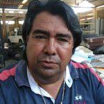 Marquelia está libre de coronavirus, dice alcalde