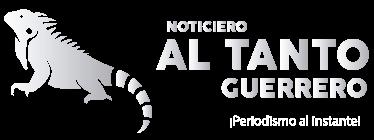 AL TANTO GUERRERO