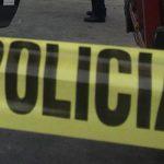 Ataque a palenque clandestino deja un muerto y 4 heridos en Acapulco